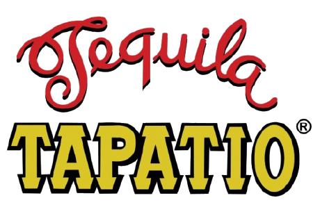 Tapatio Logo