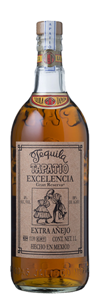 Tapatio Excelensia