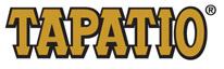 big_Tapatio_logo