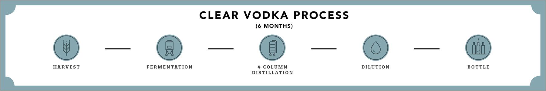 Vidka-Process