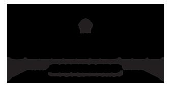 Charbay-logo-Black